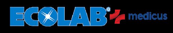 Ecolab | ecolab-sklep.pl